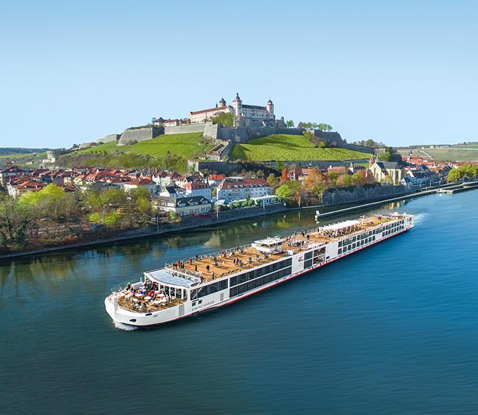 31 Original Viking River Cruises Ocean Ships Fitbudha Com