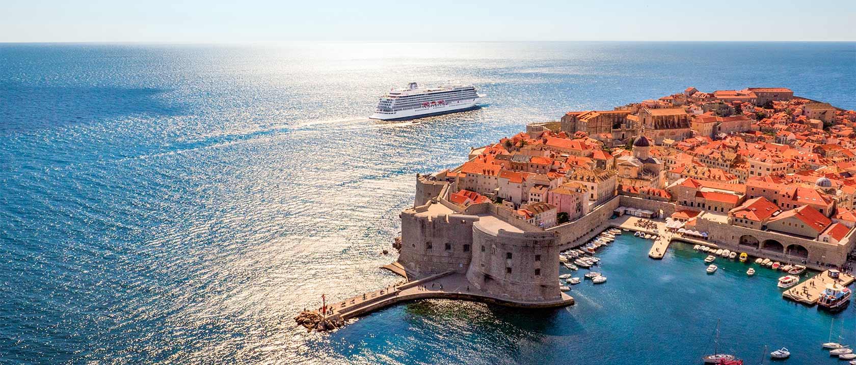 BBC - Primary History - Vikings - Vikings at sea