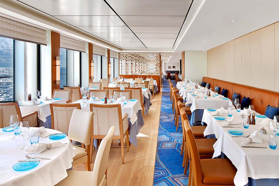 http://www.vikingcruises.com/oceans/images/Laignel_Star_The-Restaurant_216_920x613_tcm13-30893.jpg