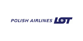 Polish Airlines logo