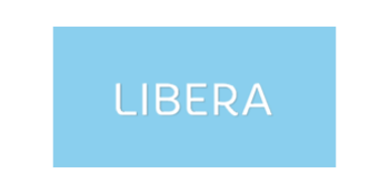 Logo of Libera